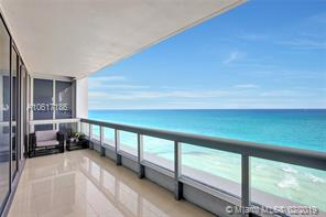 NORTH CARILLON BEACH 6899,Collins Ave Miami Beach 53189
