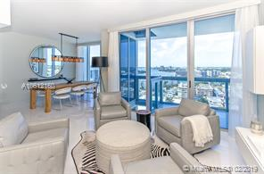Carillon Condo 6899,Collins Ave Miami Beach 53194