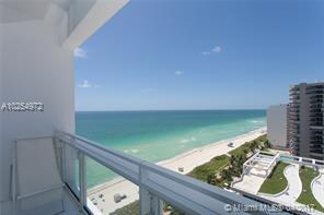 Central Carillon Beach Co 6801,Collins Ave Miami Beach 5609
