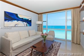 CARILLON CONDOS 6801,Collins Ave Miami Beach 27159