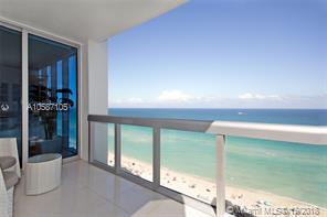 Carillon Condo 6899,Collins Ave Miami Beach 50216