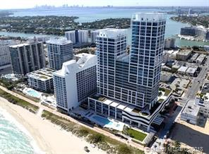 Carillon Miami 6801,Collins Ave Miami Beach 30776